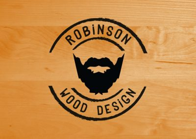 Robinson Wood Design
